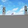 The Royal Naval Dockyard – Tip On What To See in Bermuda
