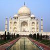 Where Is The Taj Mahal ?