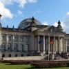 Visit the Reichstag in Berlin