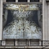 Heavenly Bodies: Fashion and the Catholic Imagination in MET