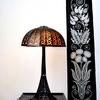 Modern Living Needs Modern Lamps Design