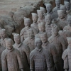 Museum of Qin Terracotta Warriors