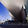 Welcome to Denver Art Museum