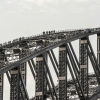 Climb the Bridge – Too Expensive Attraction of Sydney