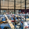 AutoEmotion Exhibition 2016 in Graz