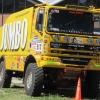 The Dakar Rally – Greatest Rally Ever