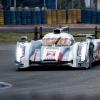 Le mans 2013 Race 24H Results