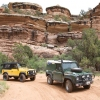 Utah Off Road – Place for Four-wheel Drive