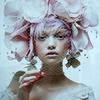 Australian Supermodel Gemma Ward