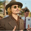 Filmography and Retro Photos of Johnny Depp
