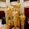 A Full List of Winners at The 2012 Oscars