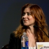 How I Met Your Mother Cast and Biography