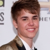 International Superstar Justin Bieber