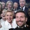 Oscars 2014 – Winners list