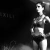 Xixili Fashion Night Walks