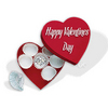 Happy Valentine`s Day Animated Greetings Cards