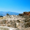 Death Valley National Park Wallpapers