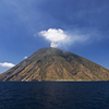 Stromboli – The Most Active Volcano on the Earth