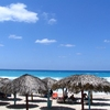 Welcome to Paradise Varadero, Cuba