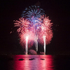 Amazing Pictures of Fireworks