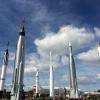 Kennedy Space Center – Popular Destination
