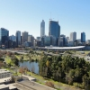 Perth, Australia – 5 Interesting Facts