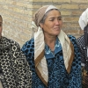 Uzbekistan – Travel to Central Asia