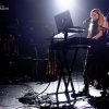 Skylar Grey at The Fonda Theatre in Los Angeles