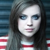 Talented Scotish Musician Amy MacDonald