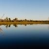 BushWalking Across Kakadu National Park