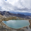 Single Day Walk – Tongariro Alpine Crossing,  New Zealand