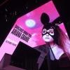Ariana Grande – Dangerous Woman Tour in Sydney, Australia