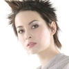 Cool and Silly Modern Age Short and Long Women Hairstyles