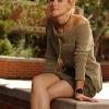 Kirsten Bell as Veronica Mars