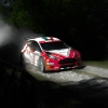 43th Rally San Marino 2015 Photos