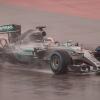 Formula 1 – 2015 United States Grand Prix