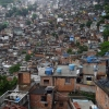Rocinha – The Biggest Favela in Rio de Janeiro