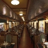 Maharajas Express – One of the Most Luxurious Trains in World