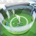 Airbus Future Vision of Flying i...