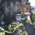 Bhutan – The Land of the T...