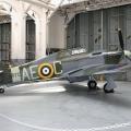 Imperial War Museum Duxford, Eng...