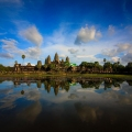 Angkor Wat – UNESCO World ...