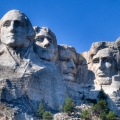 Facts about Mount Rushmore Natio...