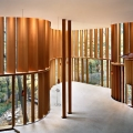The Integral House in Toronto &#...