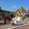 Luang Prabang – UNESCO Wor...