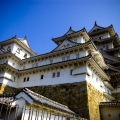 Most Impressive Castles of the W...