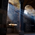 Most Impressive Hagia Sophia, Is...