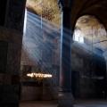 Most Impressive Hagia Sophia, Is...
