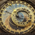 Orloj – Astronomical Clock...