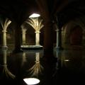 Portuguese El Jadida Cistern, Mo...